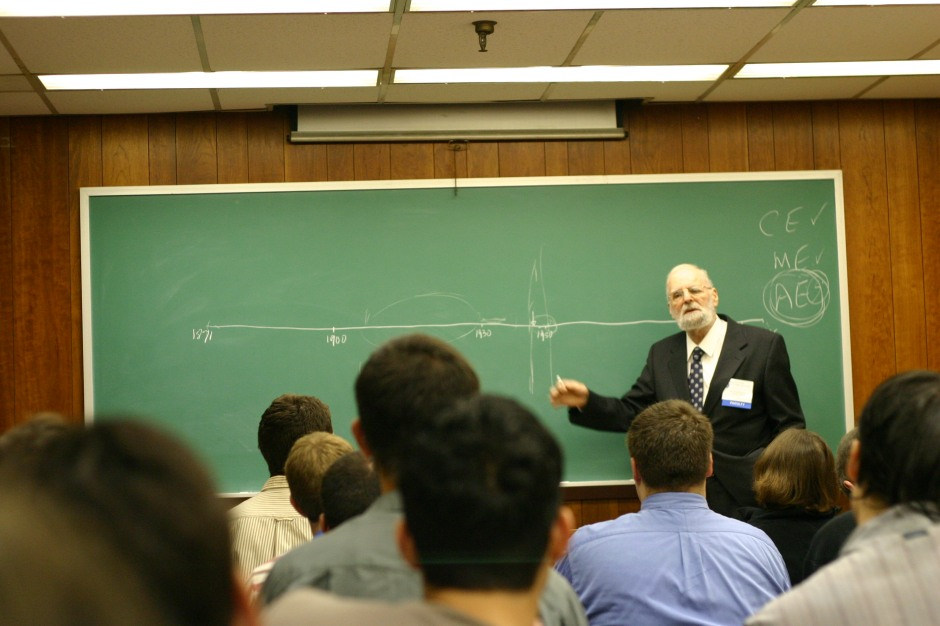 israel-kirzner-lecture-for-fee-july-28-2006